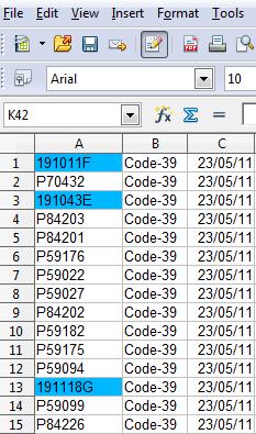 csv_inventory