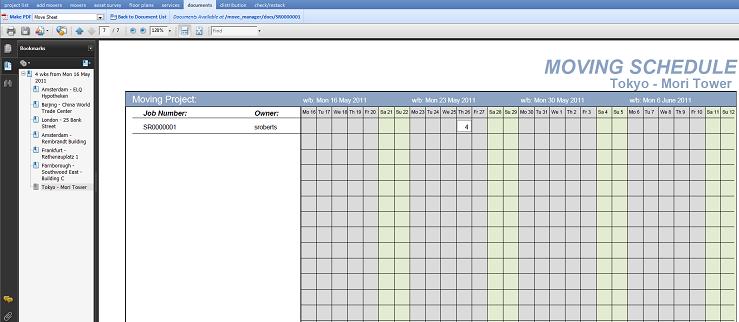 schedule_pdf.PNG