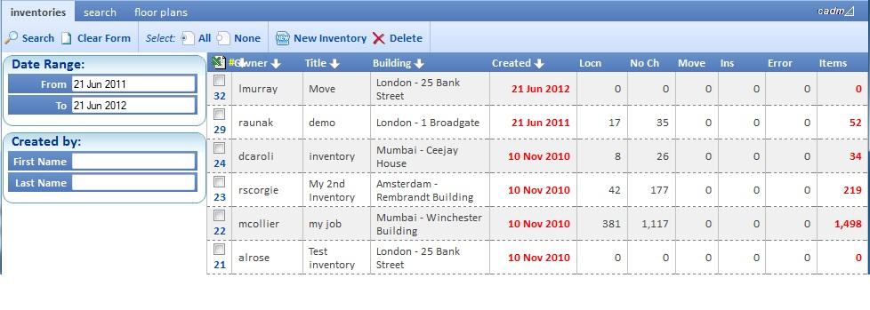 assetmonitor-inventory.jpg