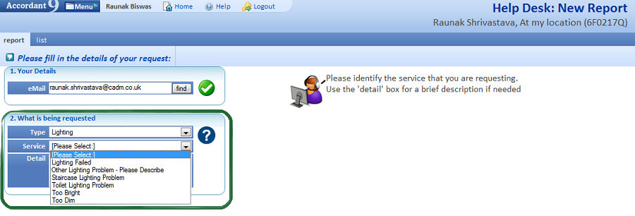HelpDesk_whatIsReq_service.PNG