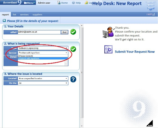 helpdesk%20-%20report%20a%20new%20problem.jpg