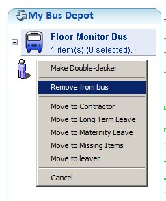 Floor%20Monitor%20-%20Remove%20from%20Bus.PNG